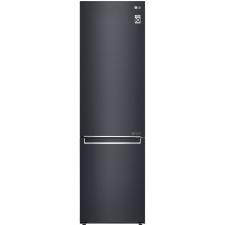 LG GBB72MCEFN hűtőgép, hűtőszekrény