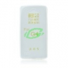 LG H815 G4 átlátszó vékony szilikon tok