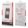 LG H815 G4 előlapi üvegfólia