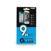 LG K11 (K10 2018) előlapi üvegfólia