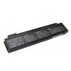 LG K1 4400mAh  Notebook Akkumulátor