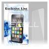 LG L Bello képernyővédő fólia (1 db)