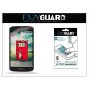 LG LG F70 D315 képernyővédő fólia - 2 db/csomag (Crystal/Antireflex HD)