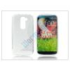 LG LG G2 Mini D620/D618 szilikon hátlap - S-Line - transparent
