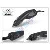 LG LG KG800/KG320/KU970/L600V szivargyújtós töltő - 5V/0,7A