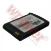 LG LG KU800 mobil telefon akku 950mAh