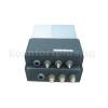 LG LG PMBD7230 (Osztódoboz 3 beltéris)