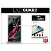 LG LG Zero H650 képernyővédő fólia - 2 db/csomag (Crystal/Antireflex HD)