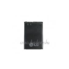 LG LGIP-520N gyári akkumulátor (1000mAh, Li-ion, GD900)* mobiltelefon akkumulátor