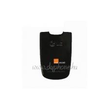 LG LGLP-GBBM gyári akkumulátor (800mAh, Li-ion, KE260) mobiltelefon akkumulátor