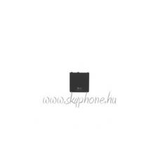 LG LGLP-GBKM gyári akkumulátor (1050mAh, Li-ion, KS20) mobiltelefon akkumulátor