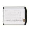 LG LGLP-GBLM gyári akkumulátor fehér (880mAh, Li-ion, KU580)*