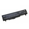 LG M1, P1, W1 4400mAh Notebook Akkumulátor