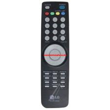 LG MKJ54138904 MKJ54138904 távirányító