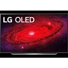 LG OLED55CX3LA tévé