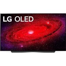 LG OLED77CX3LA tévé