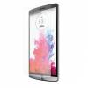 LG Optimus G3 kijelzővédő fólia D855