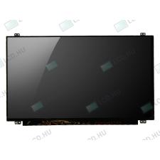 LG/Philips LP156WHB (TP)(F1) laptop kellék