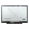"""LG / Samsung Gyári új, fényes 13.3"""" WXGA (1280x800) SLIM-LED laptop kijelző (csatlakozó: 30 pin - jobb)"""
