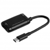 LG SLIMPORT ADAPTER USB-C Type-C 3.1 HDMI MICRO USB átalakító Full HD Google Nexus ZTE LG Full HD 4k 2k MYDP MHL