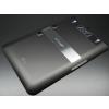 LG V900 Optimus Pad akkufedél (hátlap) fekete