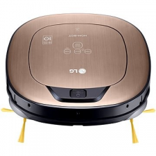LG VR9627PG porszívó