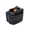 LGG1430 14,4V Akkumulátor, akku 1500 mAh, 21.6Wh, Makita