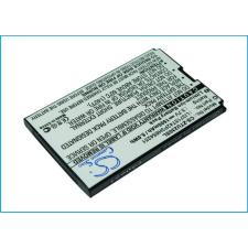 Li3711T42P3h354246 Akkumulátor 1500 mAh mobiltelefon akkumulátor
