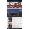 Liam Fitzpatrick;Jason Gagliardi;Andrew Stone Útitárs Top 10 - Hongkong