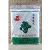 Liamour ragacsos rizsliszt 400g