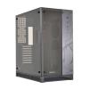 Lian Li Lian PC-O11WGX Midi ROG Edition - Black Window (PC-O11WGX)