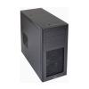 Lian Li PC-7HB Midi-Tower - kívül-belül fekete (PC-7HX)