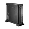 Lian Li PC-O5X Mini-ITX - Black (PC-O5X)