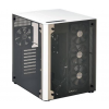 Lian Li PC-O8WBW ATX - White (PC-O8WBW)