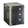 Lian Li PC-O8WGN ATX - Green (PC-O8WGN)