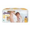 Libero 1 newborn 2-5 kg 78 db pelenka