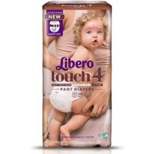 Libero Touch 4 bugyipelenka (7-11kg) - 36db pelenka