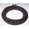 LIBOX Cable HDMI-HDMI 15m LB0051 LIBOX
