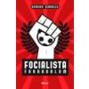 Libri A focialista forradalom - Benedek Szabolcs