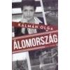 Libri Álomország - Kálmán Olga