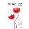Libri Könyvkiadó Affinity Konar: Mischling