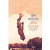 Libri Könyvkiadó Dés Mihály: Pesti barokk
