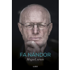Libri Könyvkiadó Fa Nándor: Magad, uram
