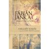 Libri Könyvkiadó Fábián Janka: Emma évszázada