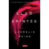 Libri Könyvkiadó Laurelin Paige: Első érintés