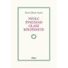 Libri Könyvkiadó Rónai Mihály András: Nyolc évszázad olasz költészete (LI)