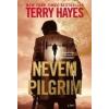 Libri Könyvkiadó Terry Hayes: Nevem Pilgrim