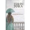 Libri Koszorúfonat - Fábián Janka