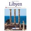 Libyen - DuMont Kunst-Reiseführer