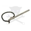 Licota Tools Olajszűrő leszedő láncos 500 mm (ATA-0275B)